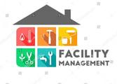 Real Estate Business in Coolangatta