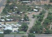 Caravan Park Business in Cloncurry