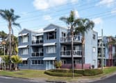 Management Rights Business in Mollymook