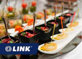 Catering Business in NSW