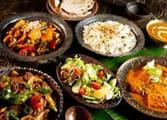 Food, Beverage & Hospitality Business in Prahran