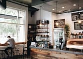 Cafe & Coffee Shop Business in Windsor