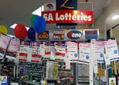 Newsagency Business in Seaford