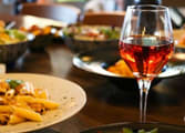Restaurant Business in Erina
