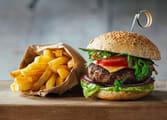 Food & Beverage Business in Glen Waverley