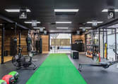 Sports Complex & Gym Business in Erskineville