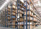 Import, Export & Wholesale Business in Kensington