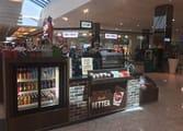 Food & Beverage Business in Narre Warren