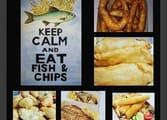 Takeaway Food Business in Warriewood