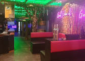 Bars & Nightclubs Business in South Yarra