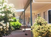 Motel Business in Cobar