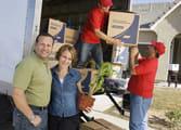 Transport, Distribution & Storage Business in Oakleigh