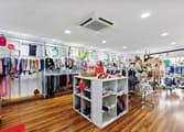 Shop & Retail Business in Mornington