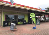Takeaway Food Business in Morphett Vale