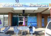 Restaurant Business in Eden