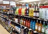 Alcohol & Liquor Business in Greenvale
