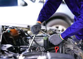 Accessories & Parts Business in Townsville City