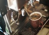 Cafe & Coffee Shop Business in Maribyrnong