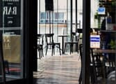 Restaurant Business in Keysborough