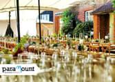 Food, Beverage & Hospitality Business in Cheltenham