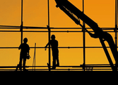 Building & Construction Business in Melbourne