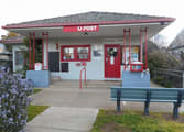 Post Offices Business in Katamatite