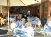 Takeaway Food Business in Noosaville