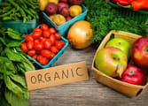 Fruit, Veg & Fresh Produce Business in Bayswater