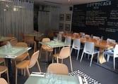 Restaurant Business in Mosman