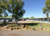 Automotive & Marine Business in Tennant Creek