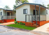 Caravan Park Business in NSW