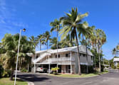 Management Rights Business in Port Douglas