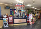 Newsagency Business in Plympton