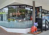 Bakery Business in Port Macquarie