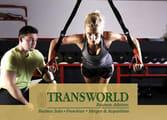Sports Complex & Gym Business in Beaumaris