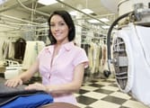Clothing & Accessories Business in Altona North