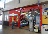 Shop & Retail Business in Nundah
