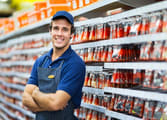 Rural & Farming Business in Proserpine