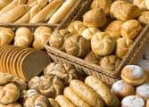 Bakery Business in Bulleen