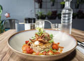 Cafe & Coffee Shop Business in Cairns