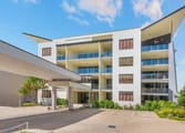 Management Rights Business in Townsville City