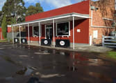 Accommodation & Tourism Business in Tarrington