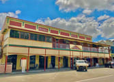 Hotel Business in Ingham