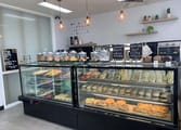 Catering Business in Bayswater