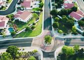 Real Estate Business in Coburg