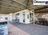 Cafe & Coffee Shop Business in Robe