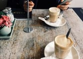 Cafe & Coffee Shop Business in Kirrawee