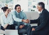 Brokerage Business in Joondalup