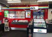 Office Supplies Business in Ivanhoe