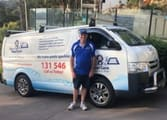 Pool & Water Business in Gosford